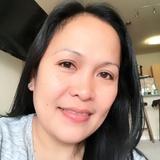 Joane Carter     - Seeking Work in Santa Rosa