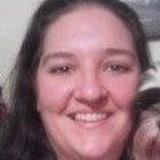 Mary M. - Seeking Work in Oklahoma City