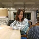 Guadalupe R. - Seeking Work in Rancho Santa Fe