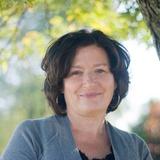 Ruth S. - Seeking Work in Highland