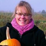 Lizbeth K. - Seeking Work in Lake Forest Park