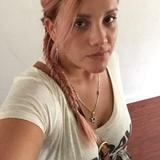 Aishaa V. - Seeking Work in Miami