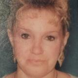 Donna N. - Seeking Work in Laporte