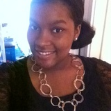 Shalonda G. - Seeking Work in Irving