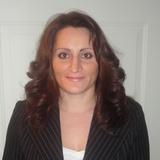 Joanna D. - Seeking Work in Whitestone