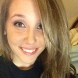 Brittany C. - Seeking Work in Youngsville
