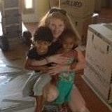 Karen R. - Seeking Work in McHenry