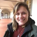 Regina Rinaldi     - Seeking Work in Juneau