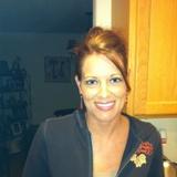Tara K. - Seeking Work in McMinnville