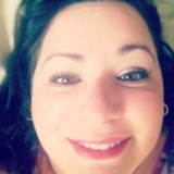 Nicole A. - Seeking Work in Englewood