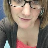 Danielle B. - Seeking Work in Peabody