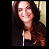 Regina O. - Seeking Work in Santa Clata