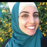 Hanan H. - Seeking Work in Monterey Park