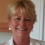 Barbara G. - Seeking Work in Menifee