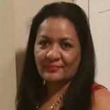 Gloria T. - Seeking Work in Jersey City
