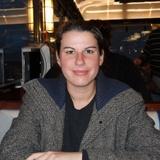 Kristen W. - Seeking Work in Timonium
