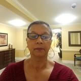 Barbara L. - Seeking Work in Largo