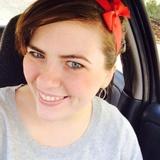 Allison B. - Seeking Work in Jackson