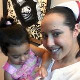 Lauren S. - Seeking Work in Clifton Heights
