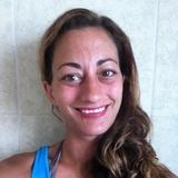 Hanadi J. - Seeking Work in Jacksonville Beach