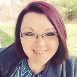 Amber C. - Seeking Work in Kingsport
