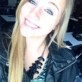 Brooke B. - Seeking Work in Mc Donougha