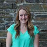 Melissa E. - Seeking Work in Pullman
