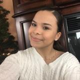Crystal  Vargas     - Seeking Work in Providence