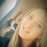 Felicia N. - Seeking Work in Lehi Utah