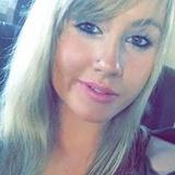 Jacquelyn J. - Seeking Work in Columbia Falls