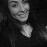 Kristiana G. - Seeking Work in Visalia