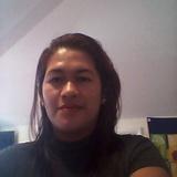 Arlene M. - Seeking Work in Woodmere
