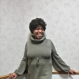 Latrice  C. - Seeking Work in Madison