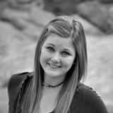 Ashley Shannon     - Seeking Work in Longmont