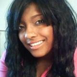 Brandi C. - Seeking Work in Dallas