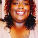 Sabrina  R. - Seeking Work in Cocoa