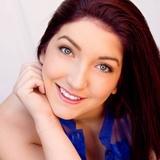 Chelsea W. - Seeking Work in Lawndale