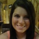 Mackenzie D. - Seeking Work in Louisville