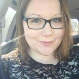Samantha C. - Seeking Work in Danville