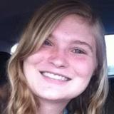 Kayla A. - Seeking Work in Shreveport