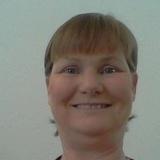 Cindy W. - Seeking Work in Menifee