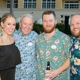 The Rushworth Family - Hiring in Boston