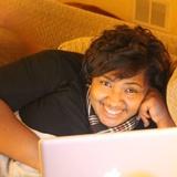 Monica J. - Seeking Work in Charlottesville