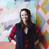 Jessica S. - Seeking Work in Ferndale