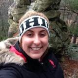 Sharon  M. - Seeking Work in Springboro