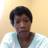 Kentrinell M. - Seeking Work in Waycross