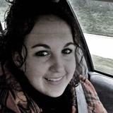 Ashley J. - Seeking Work in Waukesha