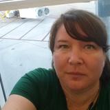 Inez M. - Seeking Work in Covina