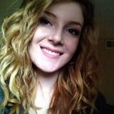 Cassandra J. - Seeking Work in Colorado Springs