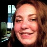 Christina M. - Seeking Work in Newark